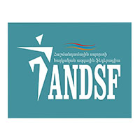 andsf-logo