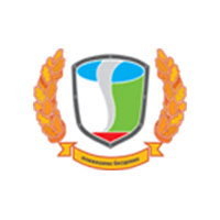 iduks-logo
