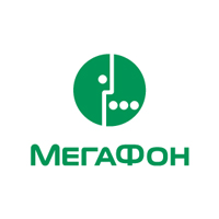 "ОАО ""МегаФон"""