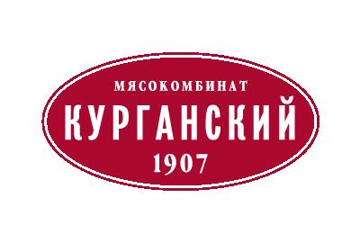 ООО «Курганский мясокомбинат «Стандарт»
