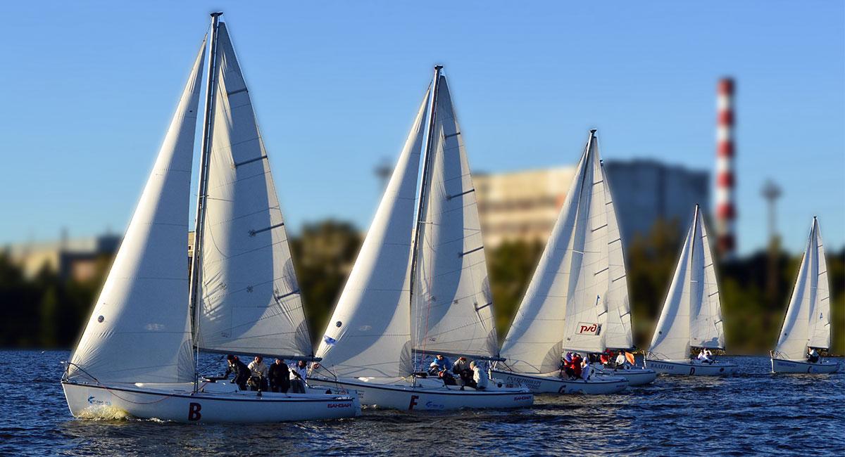 sails-komatek-2015