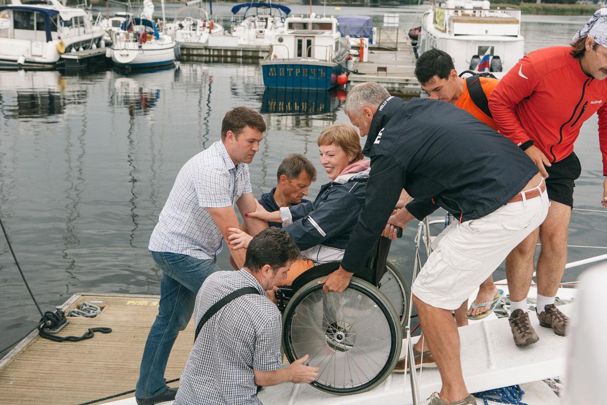 inclusive-sailing