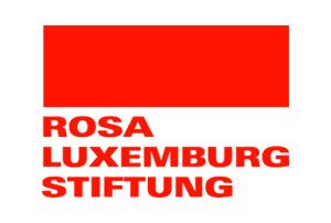 Rosa Luxemburg Stiftung Филиал в Мосвке