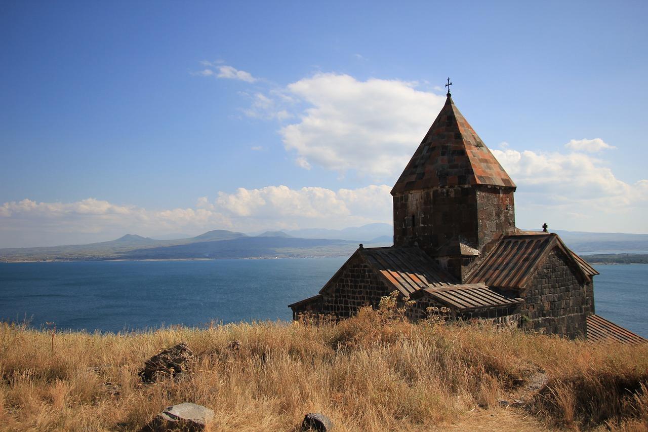 armenia-1033976_1280