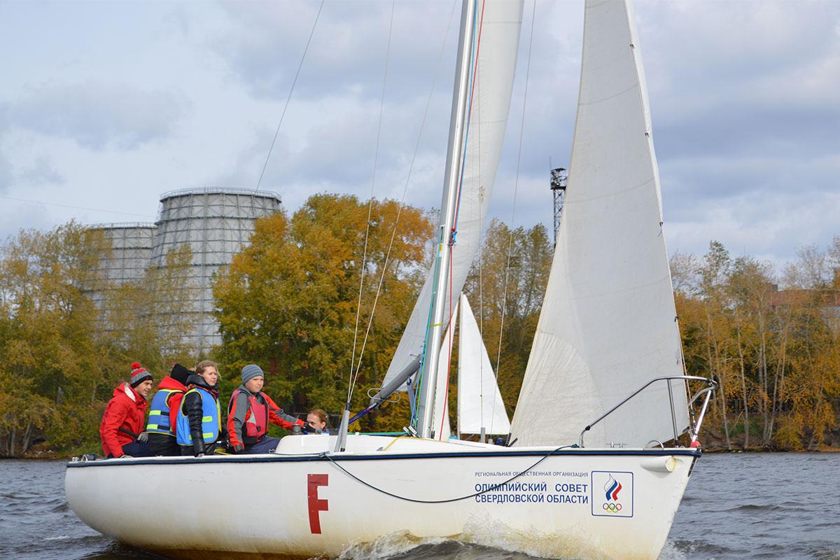 inclusive-championship-sailing