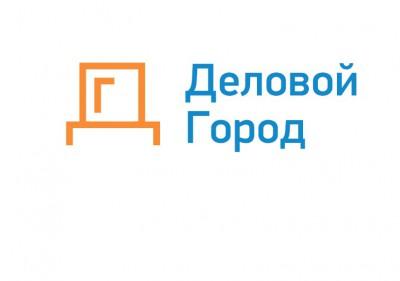 Свердловская детская железная дорога станет площадкой для инклюзивного проекта «Деловой город»