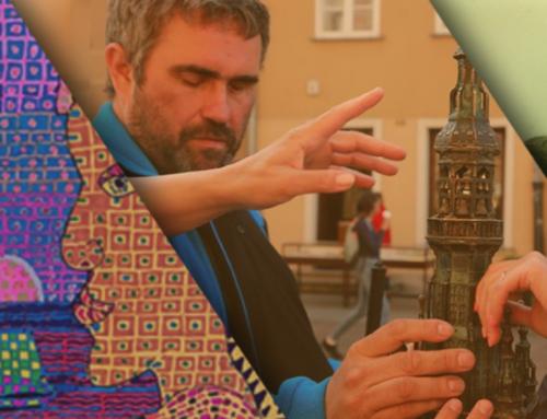 Конференция «Экстрабилити как феномен инклюзивной культуры» стартует в Израиле 6 июня